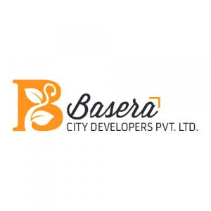 Basera City Developers Pvt Ltd logo