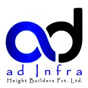 A D Infra Height Builders (P) Ltd.