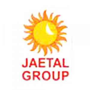 Jaetal Group logo