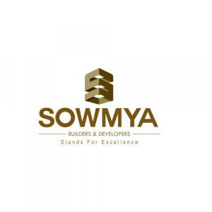 Sowmya Developers logo