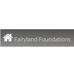 Fairyland Foundations Pvt Ltd logo