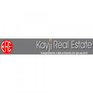Kayji Real Estate Pvt Ltd logo