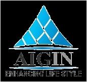 AIG Infratech (India) Pvt. Ltd logo
