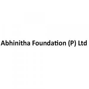 Abhinitha Foundation (P) Ltd logo