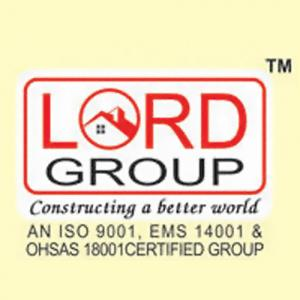 Lord Group logo