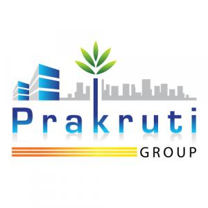 Prakruti Group logo