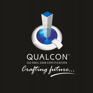 Qualcon logo