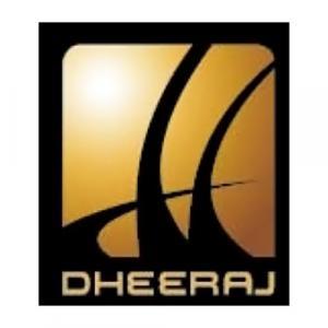 Dheeraj Realty logo