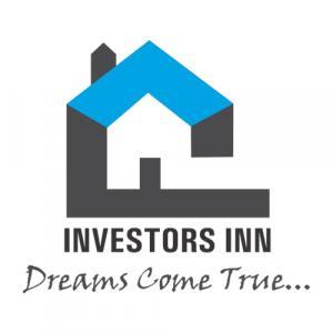 Investors Inn Infrastructure  logo