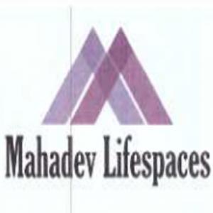 Mahadev Lifespaces logo