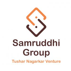 Samruddhi Groups logo