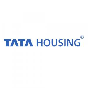 Tata Realty and Infrastructure Limited