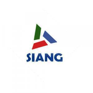 Siang Infratech logo