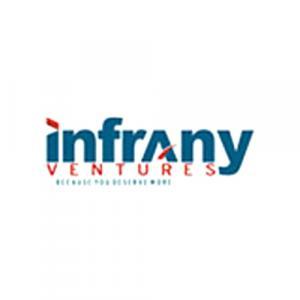 Infrany Ventures logo