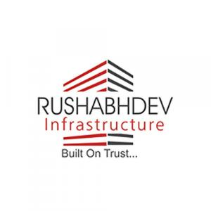 Rushabhdev Infra Projects