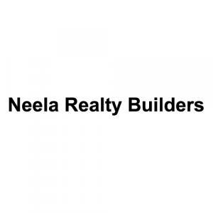 Neela Realty Builders logo