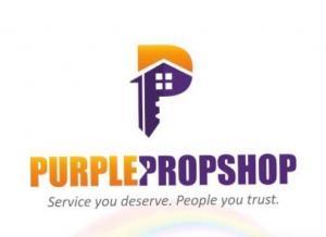 Purple Propshop LLP