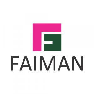 Faiman Developers Pvt Ltd logo