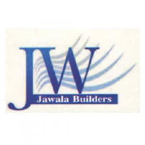 Jawala Builders logo