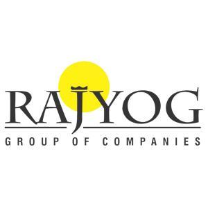 Rajyog Enterprise logo