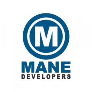 Mane Developers logo