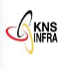 KNS Infrastructure Pvt Ltd logo