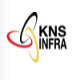 KNS Infrastructure Pvt Ltd