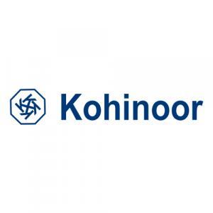 Kohinoor Developers logo