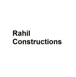 Rahil Constructions