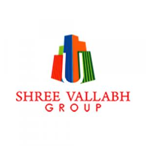 Shree Vallabh Developers