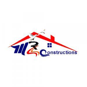 MRS Constructions