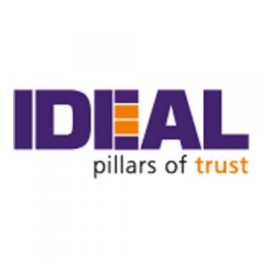 Ideal Group logo