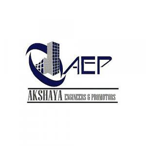 akshaya engineers and promoters akshya residency in