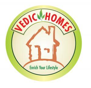Vedic Homes