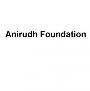Anirudh Foundation
