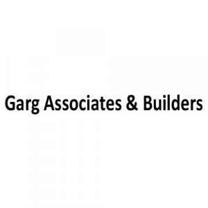 Garg Associates & Builders