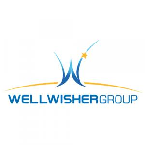 Well Wisher Group logo