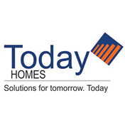 Today Homes & Infrastructure Pvt. Ltd.