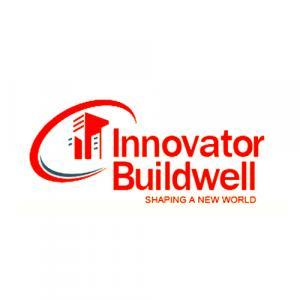 Innovator Buildwell Pvt. Ltd. logo