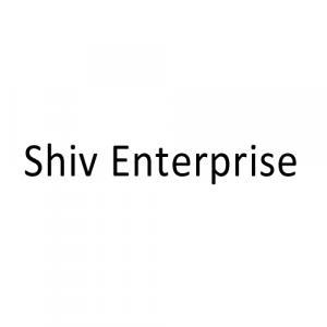 Shiv Enterprise