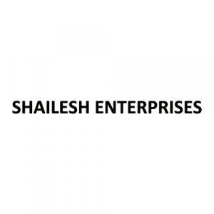 Shailesh Enterprises logo