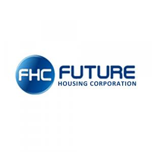 Future Housing Corp logo