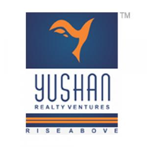 Yushan Realty Ventures logo