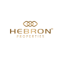 Hebron Properties logo