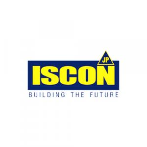 Iscon Group