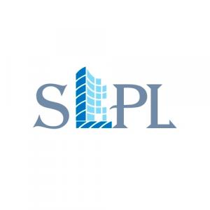 Surabhi lifespaces Pvt. Ltd. logo