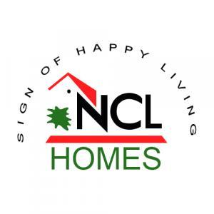 NCL Homes Ltd logo