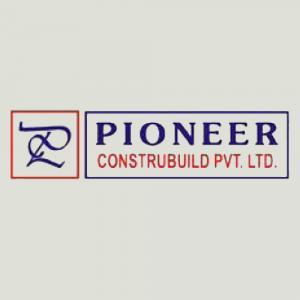 Poineer Construbuild logo
