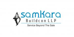 SAMKARA BUILDCON LLP