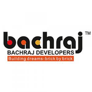 Bachraj Developers logo